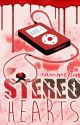 Stereo Hearts [BOOK 1] *Self-Published|Out of Stock* by iammejlyn