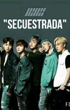 """Secuestrada""(Ikon & Tu)  by JulietMonbebe"