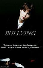❄ Bullying ❄ Suga & Tu  by Sugar_Ball_1988