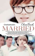 Married Chanbaek by Chanbaeksalien