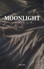 Moonlight ➳ jikook by _jeonggukie