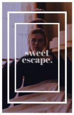 SWEET ESCAPE [STYDIA ONESHOTS] by -amazingrace