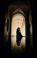 الحب الم جميل by al-929