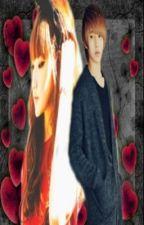 Facebook Romance(MNT Fan fiction)~~Shiela & Geoff~~ by aereia