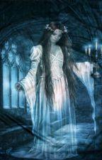 MadamAqua's Midnight Ghoststories by MadamAqua2100