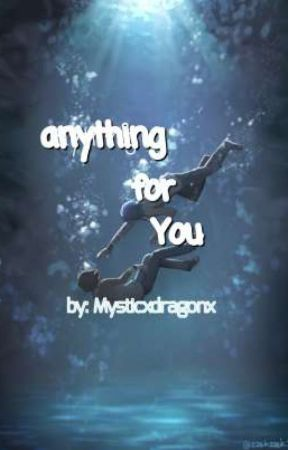 Anything for you (Pricefield) by mysticxdragonx