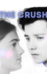 Handasa crushes dating