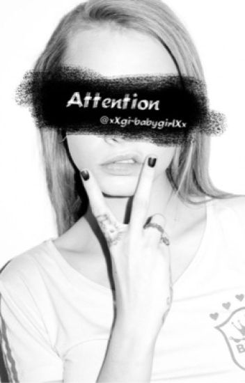 Attention    Future Watty's