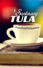 'Santasang Tula by poetspubphilippines