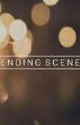 Đọc truyện [ Imagine FF ] Ending Scene