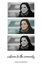 ( OUAT COMMUNITY. ) by -OUATCommunity-