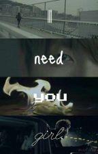 Frases de BTS by YxonGO