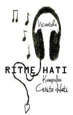Ritme Hati by Vicantika