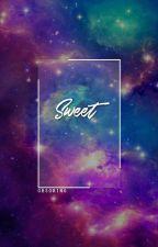 Sweet   m.yg + p.jm  by obsobing
