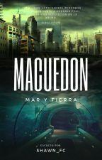 MACUEDON by ShAwN_FC