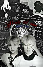 Pecado del Amor - (Hopemin) by LaoCrisNahoBTS