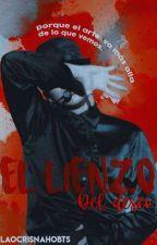 El Lienzo del Deseo {Hopemin} by LaoCrisNahoBTS