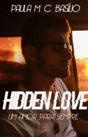 Hidden Love - Um Amor Para Sempre