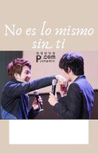 """""""El Primer Dia De Clases""""  by FanaticosHyunJoong"""