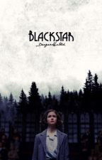 blackstar   aesthetics  by DangersUntold