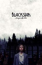 Blackstar   trailers by DangersUntold