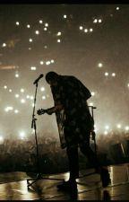 I Will Stay Alive ~ Tyler Joseph x Reader  by Vineivypool