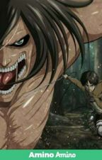 Eren x Pregnant!Reader by K-Animebird03