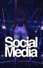 L O V E L Y • Social Media™  by gvcciariana
