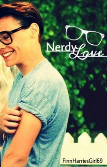 Nerdy Love - Marcel Styles