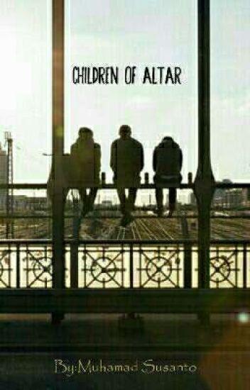 Children of Altar
