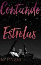 Contando Estrelas by EllenPicussa