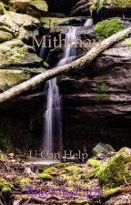 Mithmau Hybrids by BrayKittyCat24