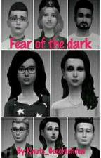 """Fear of the dark"" by Knuts_Geschichten"