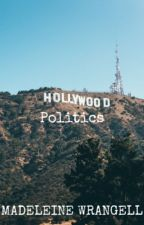 Hollywood Politics {BoyxBoy} by beautiful_and_damned