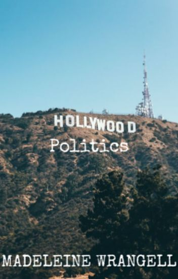 Hollywood Politics {BoyxBoy}