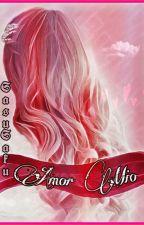Amore mio  by Linkanesan85