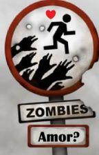 Zombieamor? by Misskaleidoscope
