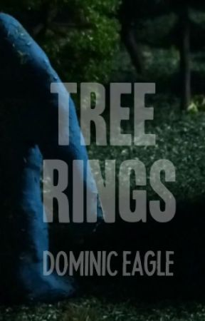 Tree Rings (Animated Film And Story) by DomDomDomDom
