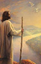 Reflexiones Cristianas by ramiro356