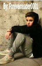 El chico que se escabulle por la ventana de mi habitación {Justin Bieber & Tu} by ForeverReader0001