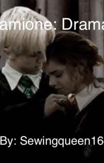 Matchmaking dramione