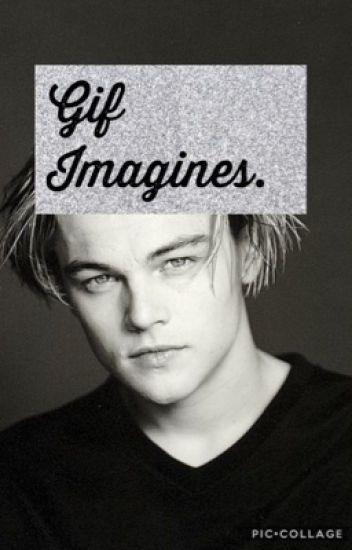 Gif Imagines.