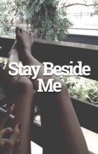stay beside me ; waetford by farouthood