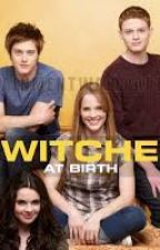 My Real Sisters A Jerk (Switched At Birth) by deannacat100