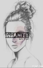 Insanity by _defect