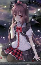 My Vampire Angel {Ongoing}  by ZeRi_NamKook_9794