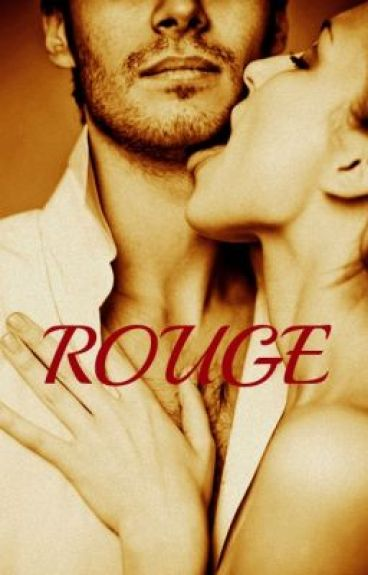 ROUGE(18+ONLY)