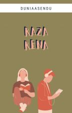 RazaRena by h0pelezz