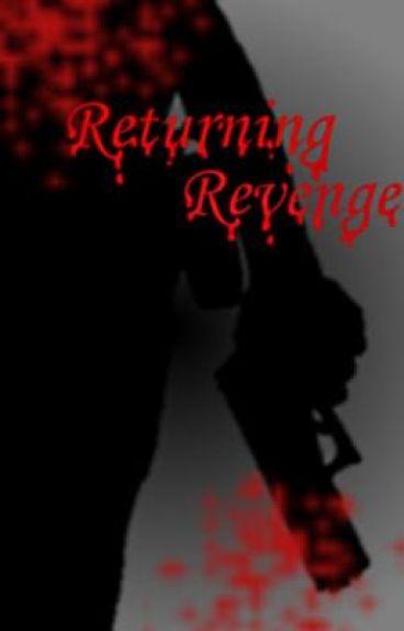Returning Revenge