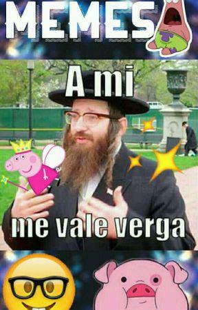 Memes Bien Perrones Y Graciosisimos by EllipsesCrown